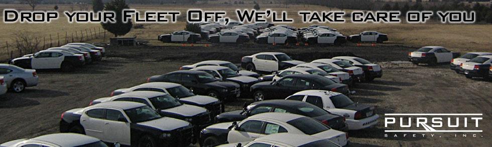 fleet_drop_off_1